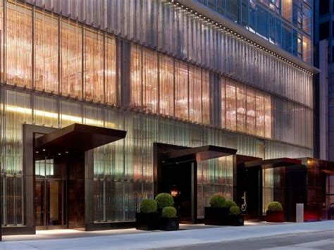 baccarat hotel residences new york updated 2017 prices reviews new york city tripadvisor