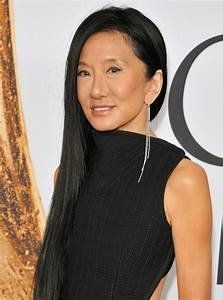 Simply Vera Vera Wang to Launch Fitbit Wristbands