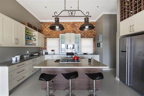 kitchen design cape town new kitchen renovations in cape town essential kitchens