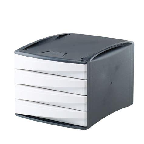 cassettiera da scrivania mini cassettiera da scrivania in plastica cancelleria