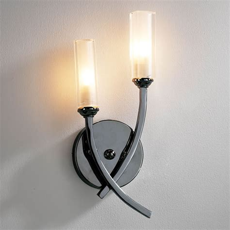 ceiling  matching wall lights lighting  ceiling fans