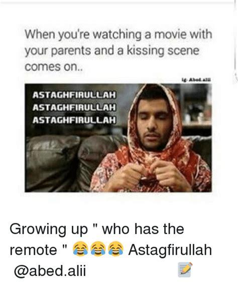 Astaghfirullah Meme - 25 best memes about astagfirullah astagfirullah memes