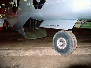 P 51 D tail wheel colour image needed General Discussion LSP Forums