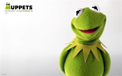 Hd Car Wallpapers For Desktop Imgur Gallery Kermit by Kermit The Frog Wallpaper Wallpapersafari