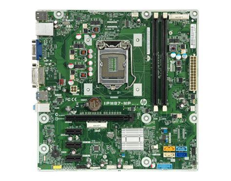 hp compaq bureau ordinateurs de bureau hp et compaq caractéristiques de