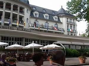 Bella Vista Bad Kreuznach : bad kreuznach foto 39 s getoonde afbeeldingen van bad ~ A.2002-acura-tl-radio.info Haus und Dekorationen
