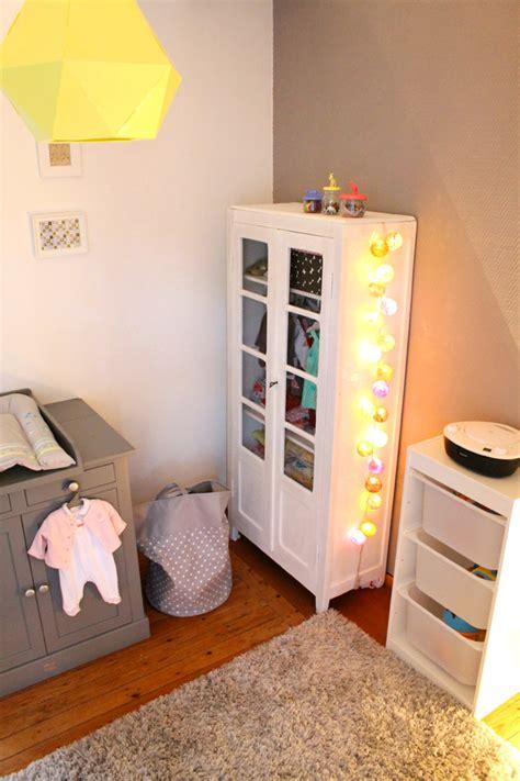 pouf de chambre plein de diy pour une chambre d 39 enfant unique et originale