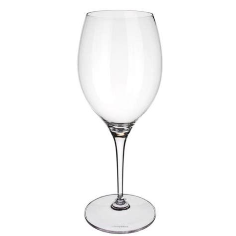 bicchieri chagne galbiati bicchieri catalogo 28 images bicchieri