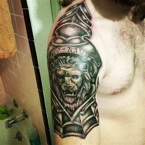 leo tattoo designs trends ideas design trends
