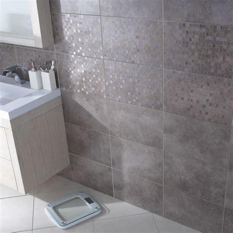 carrelage salle de bain castorama castorama peinture carrelage salle de bain obasinc