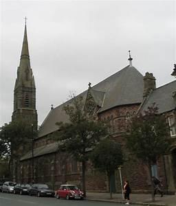 St Mary of Furness Roman Catholic Church - Wikipedia