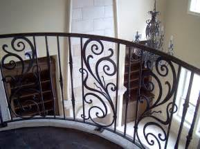 home depot stair railings interior aluminum balcony railing 2