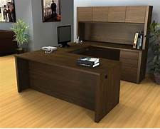 Home Office Furniture Design by Home Office Furniture Ideas For Everyone Office Architect