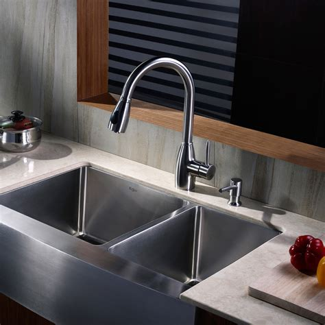 kitchen faucets for farmhouse sinks compatible kitchen faucets farmhouse style for chic