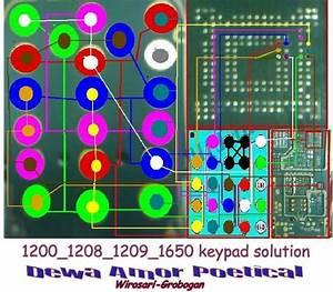 All Gsm Solution  Nokia 1650