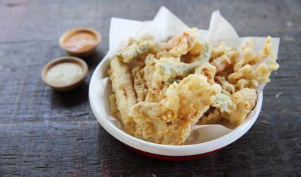 Japanese Main Dish Recipes