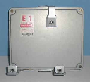 Buy 97 Chevy Geo Metro Ecu Computer Module 33920