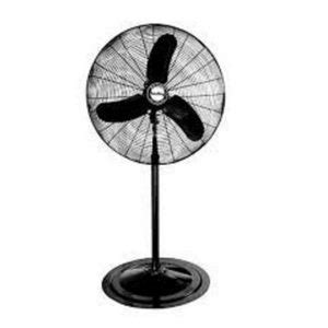 Pak Pedestal Fan by Pedestal Fans Price In Pakistan Price Updated May 2019