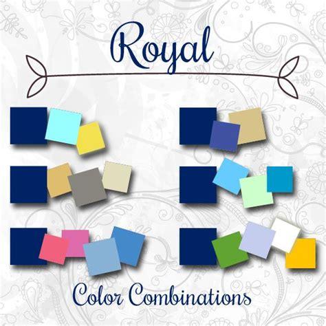 colors that compliment navy blue colors that compliment navy blue thuexefcs