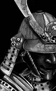 Samurai Armor by ~SGirdley on deviantART | Samurai ...