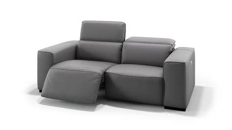 kuschelsofa  kaufen sofa onlineshop sofanella