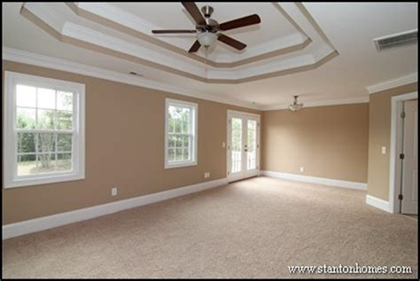 types of coved ceilings custom home building and design home building tips