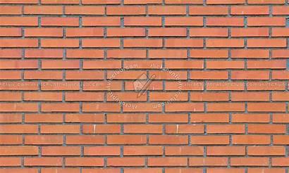 Texture Bricks Smooth Seamless Facing Textures