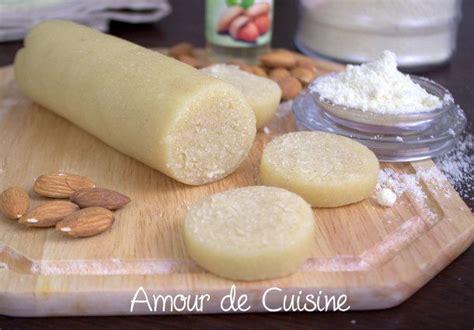 les 191 meilleures images 224 propos de recettes biscuits g 226 teaux desserts sur