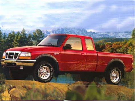 how to fix cars 2000 ford ranger auto manual 1998 2012 ford ranger repair 1998 1999 2000 2001 2002 2003 2004 2005 2006 2007 2008