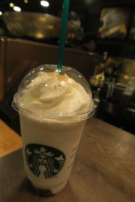 Learn more about our range of starbucks coffees. Starbucks Roasted Marshmallow S'mores Review ~ Pixel Treats