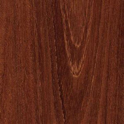 glueless laminate flooring home depot laminate wood flooring laminate flooring the home depot