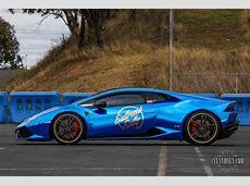 Bullrush Rally 2015 Highlights in Sydney GTspirit
