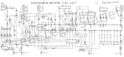 new wiring diagram toyota liteace elisaymk