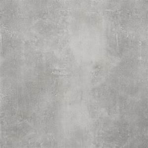 Arbeitsplatte Betonoptik Kaufen : fkeu beton grau bodenfliese 60x60 cm r9 art nr ~ Michelbontemps.com Haus und Dekorationen