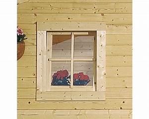 Holzfenster Selber Bauen : einzelfenster f r gartenhaus 28 mm karibu dreh kipp ~ Michelbontemps.com Haus und Dekorationen