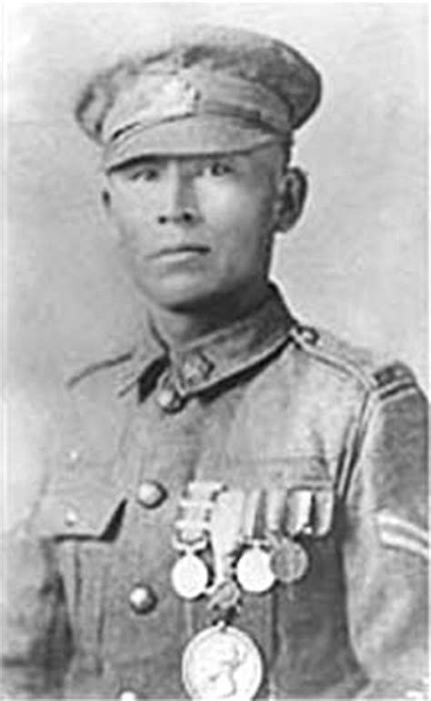 germanys most decorated soldier pegahmagabow robert frank biography