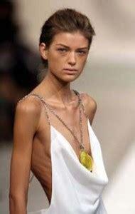 expression  fashion  web  deceit internet