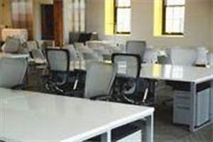 Business plan writers baltimore md