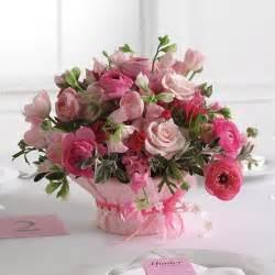 wedding centerpieces flowers table center arrangements on centerpieces centerpiece ideas and center pieces