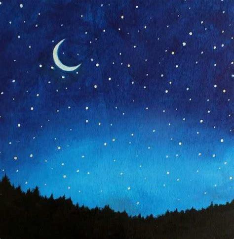 sky painting luxury blue sky painting painting ideas