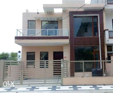 heland heights sector  mohali price home