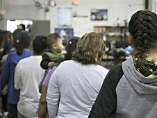 California: More than 7-in-10 Noncitizen Households Are on Welfare…