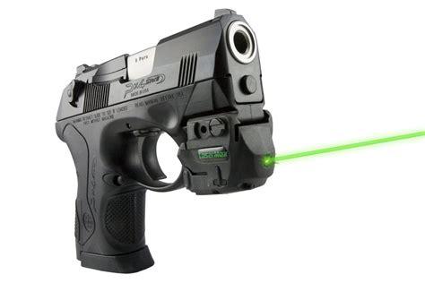 lasermax laser rail mounted genesis rechargeable compact lms gen amazon