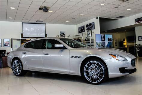 Luxury Auto Twin Cities Luxury Auto Minnetonka Mn