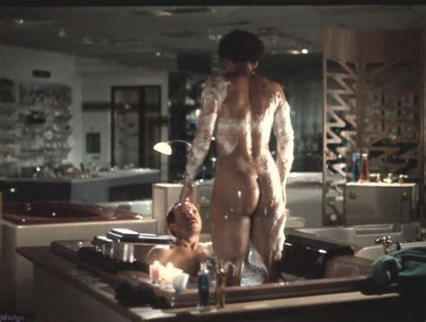 Cynda Williams Nude Pics Página 2