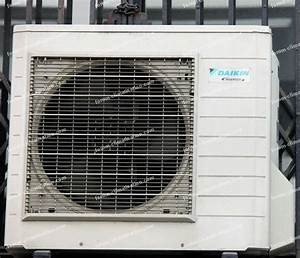 Forum Climatisation : forum climatisation recherche carte lectronique 2p138922 42b pour une clim daikin ~ Gottalentnigeria.com Avis de Voitures