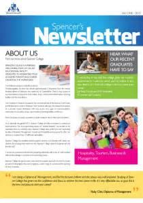 newsletter designer newsletter design for karl dudwal by designer design 1771801