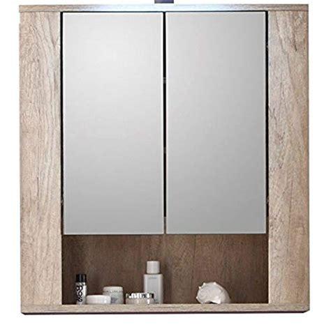 Trendteam Badezimmer Spiegelschrank by Spiegelschr 228 Nke Und Andere Schr 228 Nke Trendteam