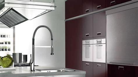 monter un robinet de cuisine robinet cuisine inox autre image comment installer un