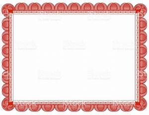 red document frame 85 x 11 stock photo more pictures of With 8 5 x 11 document frame